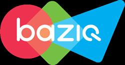 Logo Baziq
